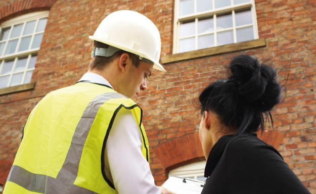 Property Management Milton Keynes