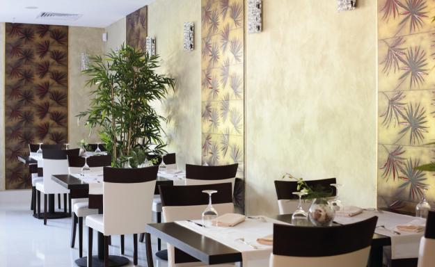 Professional Restaurant Cleaning Milton Keynes, Rosca Group