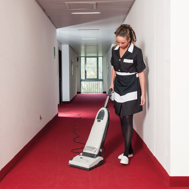 restaurant pub hotel cleaning - Restaurant Cleaner