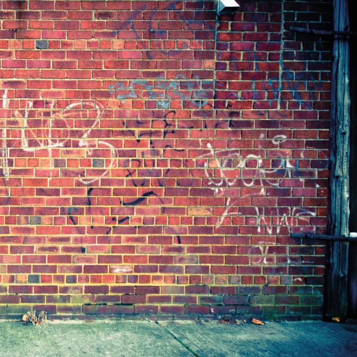 Bwp Google Xml Sitemaps: Vandalism Cleaning Leighton Buzzard