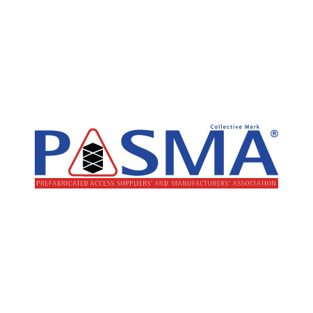 PASMA Accredited