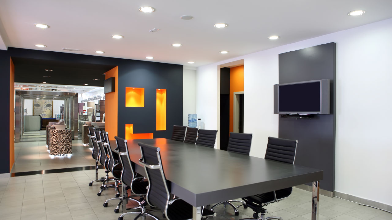 image professional office. Plain Image Professional Office Cleaning Rosca Group And Image R