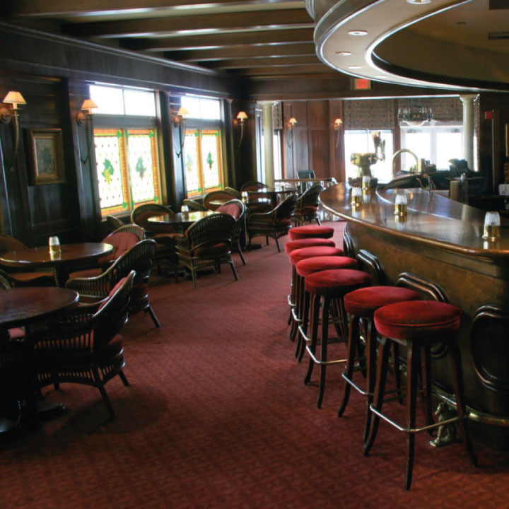 Professional Cleaning Service Restaurant Hotel Pub
