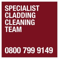 Commercial-Cladding-Cleaning-Bedford-0