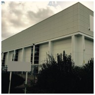 Commercial-Cladding-Cleaning-Bedford-1