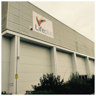Commercial-Cladding-Cleaning-Bedford-2