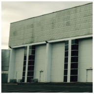 Commercial-Cladding-Cleaning-Bedford-3