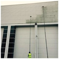 Commercial-Cladding-Cleaning-Bedford-4