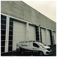 Commercial-Cladding-Cleaning-Bedford-5